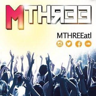 MTHREEATL.COM #mthreeatl #whatgenre #djlifestyle #atlanta #atlhoe #atl #edm #electro #bass #hiphop #openformatdj #scratch #turntablism #rave #festival #kingdomrave #tomorrowworld #hardstyle #worldwide #global #georgia #bookyourdj by mthreeatl http://ift.tt/1HNGVsC