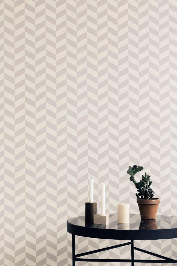 Wallpaper Ferm Living autumn winter collection 2014 dansk design