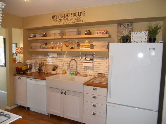 17 Best ideas about Cork Flooring Kitchen on Pinterest | Cork flooring, Kitchen  flooring and Kitchen floors