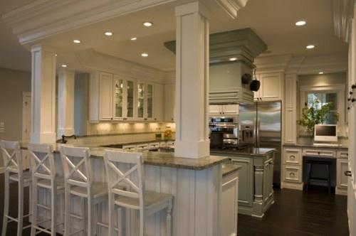 Best 25 Kitchen Island Decor Ideas On Pinterest Island 25 Best