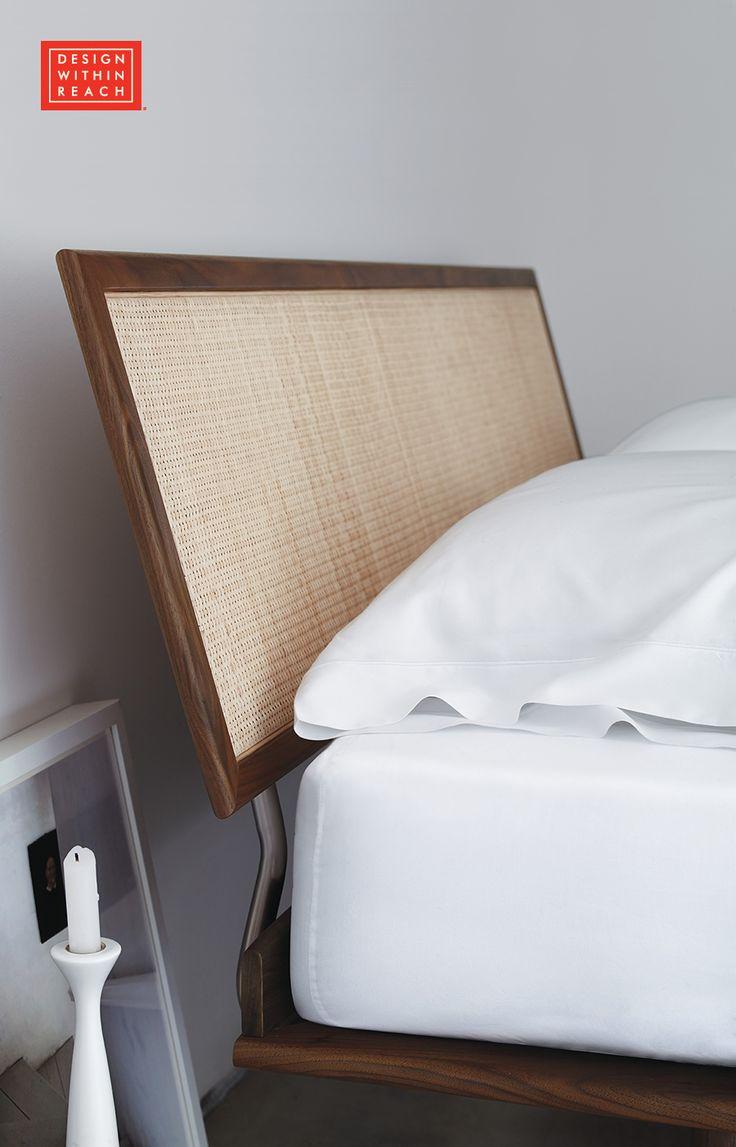 191 best making the modern bedroom images on pinterest bedrooms