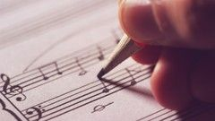 Write Your First Piece of Music In 14 Steps Use A Free