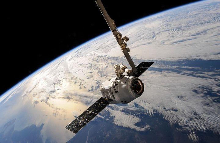 خلفيات للفضاء الخارجي Earth From Space Earth Pictures Wallpaper Earth