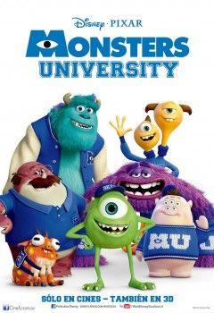 http://widerise.com/sevimli-canavarlar-universitesi-2013-tr-dublaj-720p/ izle