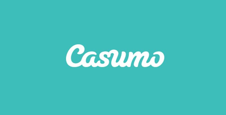 Casumo crowns two millionaires in one week! http://monopoly-slot.com/casumo-crowns-two-millionaires-in-one-week/
