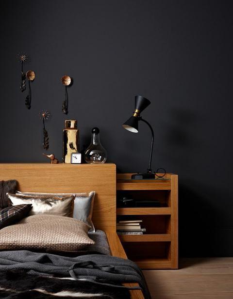 best 25+ farben für schlafzimmer ideas on pinterest   wandfarbe