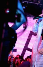 Joanna Jojo Levesque performs on stage at MTV's 'Wonderland' LIVE Show in LA http://celebs-life.com/joanna-jojo-levesque-performs-stage-mtvs-wonderland-live-show-la/  #joannajojolevesque