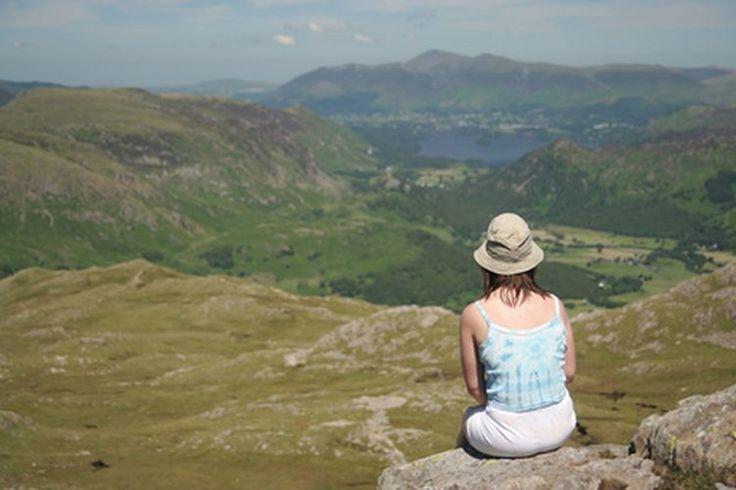 ¿Qué es un ciclo menstrual regular e irregular?  | Muy Fitness