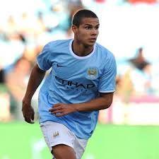 Judi Bola LiveJudi Bola Live – Jack Rodwell menyarakan kepada sejumlah pesepakbola muda agar ...