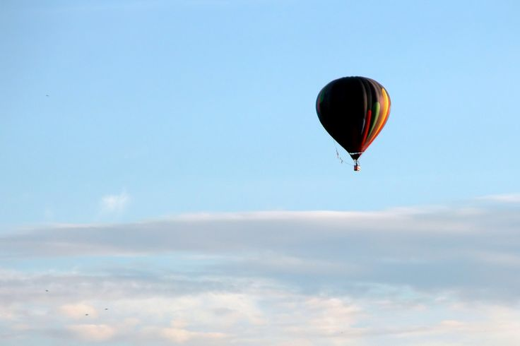 Balloon flights in South Africa www.dirtyboots.co.za #dirtyboots #adventuresouthafrica #balloonflights