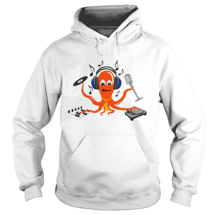 Music octopus Shirt #gift #ideas #Popular #Everything #Videos #Shop #Animals #pets #Architecture #Art #Cars #motorcycles #Celebrities #DIY #crafts #Design #Education #Entertainment #Food #drink #Gardening #Geek #Hair #beauty #Health #fitness #History #Holidays #events #Home decor #Humor #Illustrations #posters #Kids #parenting #Men #Outdoors #Photography #Products #Quotes #Science #nature #Sports #Tattoos #Technology #Travel #Weddings #Women