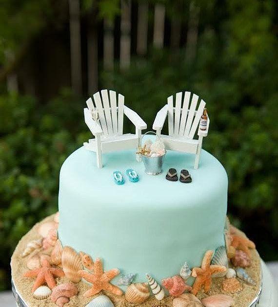 Image Result For Wedding Cake Murah Image Result For Wedding Cake Murah Image Result For Wedding Beach Wedding Cake Toppers Wedding Cakes Beach Wedding Foods
