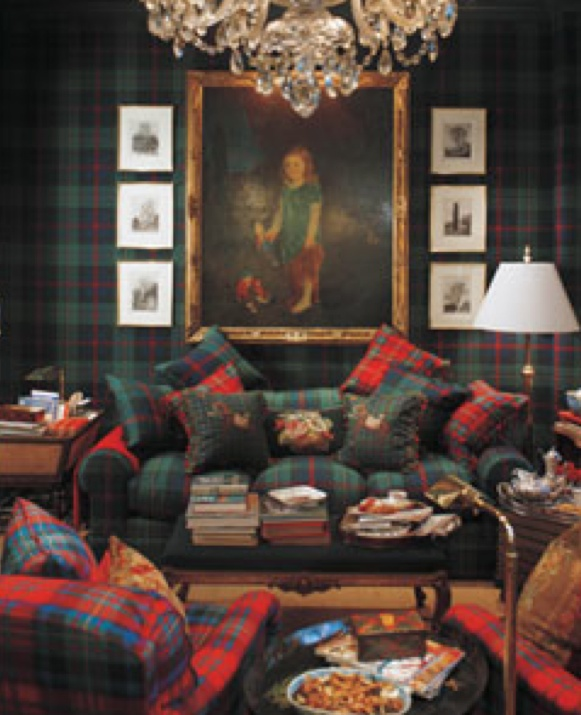 Ralph Lauren Home Christmas: 64 Best Ralph Lauren Home Mountain Country Style Images On