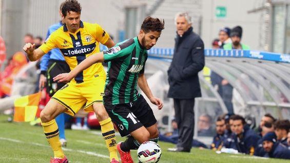 Serie A: tutte le emozioni della 27a giornata