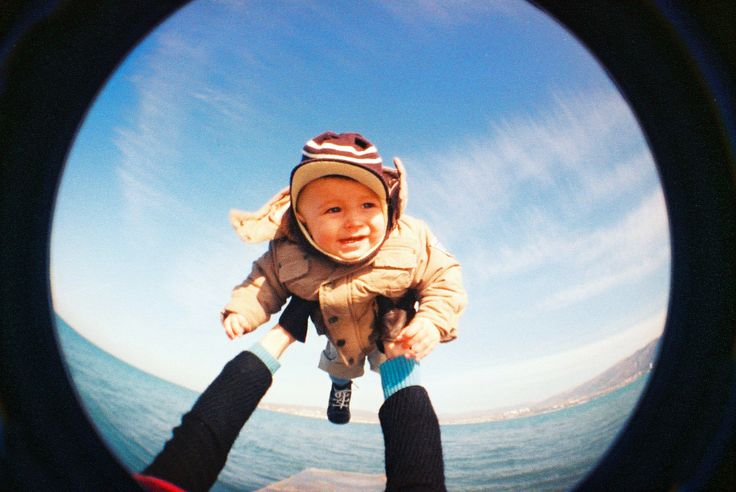 Today only, save 14% on any Fisheye (One, No.2 and Baby 110)! Just use code FISH14 at the checkout - http://www.lomography.com/magazine/news/2013/12/11/december-11th-advent-offer-save-14-on-the-fisheye-on-e-no-2-and-baby-110-online-code-fish14