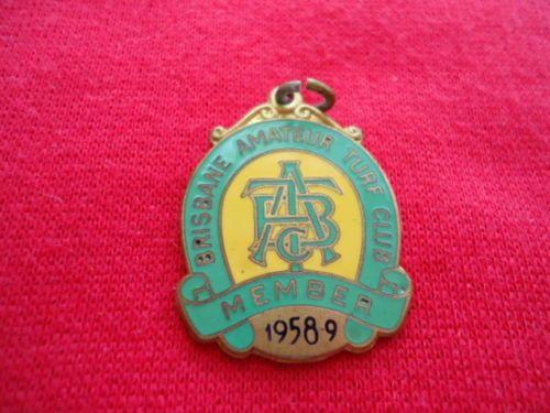1958-59-BRISBANE-AMATEUR-TUF-CLUB-RACING-MEMBERSHIP-BADGE
