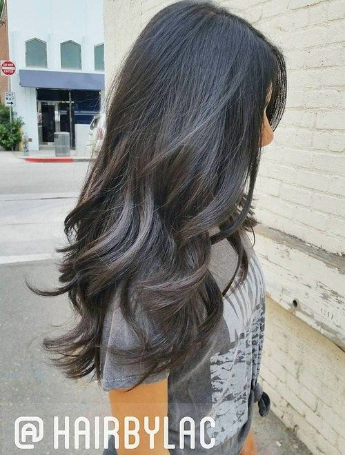 best haircuts for long thick hair best 25 layered hair ideas on layered 3309 | 0cd8ca083ea75a2477fd0318400d58e1 cuts for long hair haircut for thick hair
