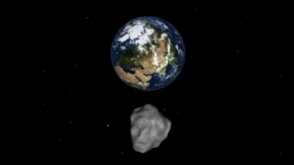 Après la Russie, un météorite tombe sur Cuba et l'astéroïde 2012 DA14 nous frôle - TVQC | TVQC
