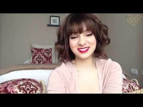 Blogs de Peinados. Cuidar de tu belleza es facilisimo.com