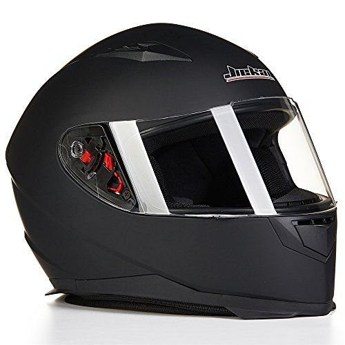 ILM Full Face Motorcycle Street Bike Helmet with Removable Winter Neck Scarf + 2 Visors DOT (M, Matte Black) - http://www.caraccessoriesonlinemarket.com/ilm-full-face-motorcycle-street-bike-helmet-with-removable-winter-neck-scarf-2-visors-dot-m-matte-black/  #Bike, #Black, #Face, #Full, #Helmet, #Matte, #Motorcycle, #Neck, #Removable, #Scarf, #Street, #Visors, #Winter #Helmets, #Motorcycle