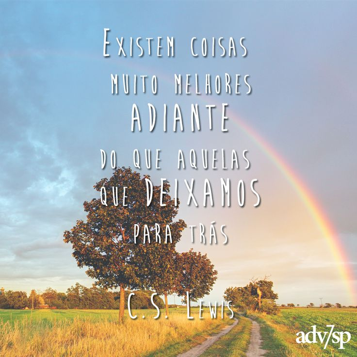 Tag C S Lewis Frases Narnia