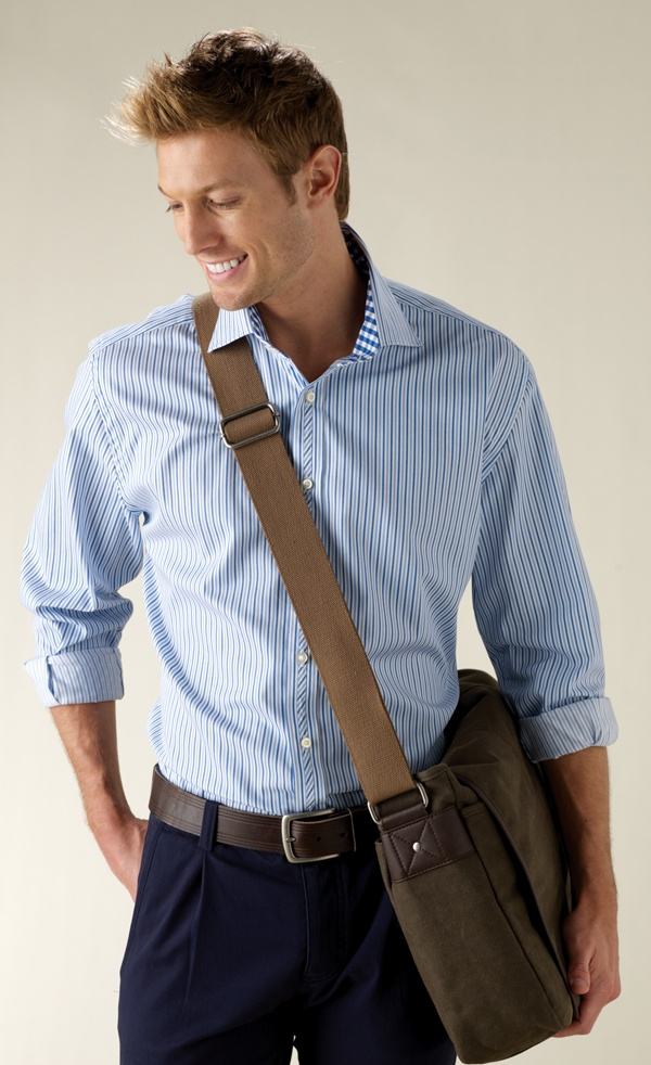 17 Best images about Business Casual for Men on Pinterest | Pants ...