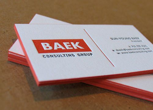 letterpress_baek