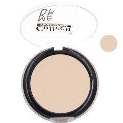 Colleen Cream Compact No:71