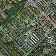 amsterdam indische buurt - Google zoeken