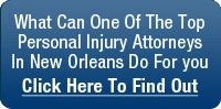 Gertler Law Firm – New Orleans, Louisiana #new #orleans #personal #injury #attorneys http://usa.remmont.com/gertler-law-firm-new-orleans-louisiana-new-orleans-personal-injury-attorneys/  # New Orleans Personal Injury Attorneys Gertler Law Firm Deadline to Register for Stryker $1 Billion Dollar Hip Implant Settlement Fund Has Been Extended. Call Now! Since 1975, the Gertler Law Firm has represented plaintiffs pursuing personal injury litigation in New Orleans and throughout the state of…