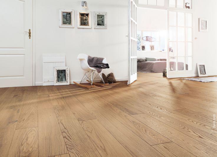 Haro Parkett München 63 best hardwood floor parkett images on ground