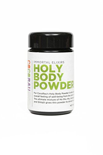 Holy Body Powder *** Details can be found by clicking on the image.