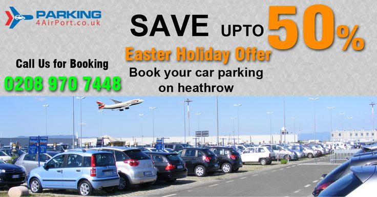 91 best heathrow terminal 4 parking images on pinterest get heathrow airport car parking long stay short stay and meet greet at cheapest rate for and book online the best from comprehensive price comparison m4hsunfo