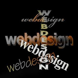 STAY INFORMED - ELENA 1969 - BETTER TOGETHER!: Top 10 Deadly Mistakes in Website Design