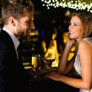 Msn dating tips