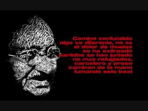 ▶ Macaco - Meu Amigo Gandhi - YouTube