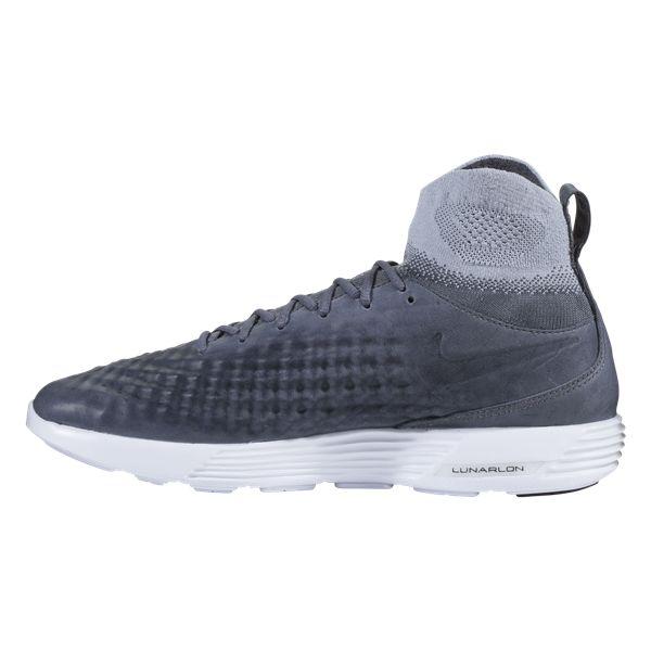 46 Munich 011 880268 Homme Chaussures EUMedium Nike Variation zfISwcqf8
