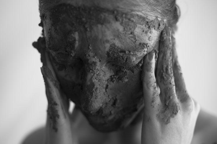 Proyecto nuevo Modelo: Alejandra Muñoz Maquillaje y Pelo: Pierina Vera