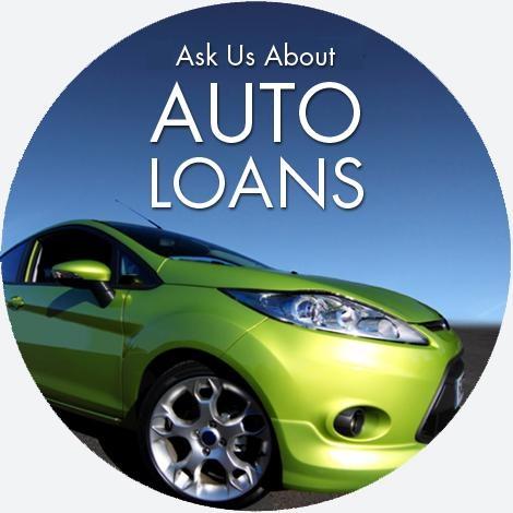Best Car Loan Rates In Austin