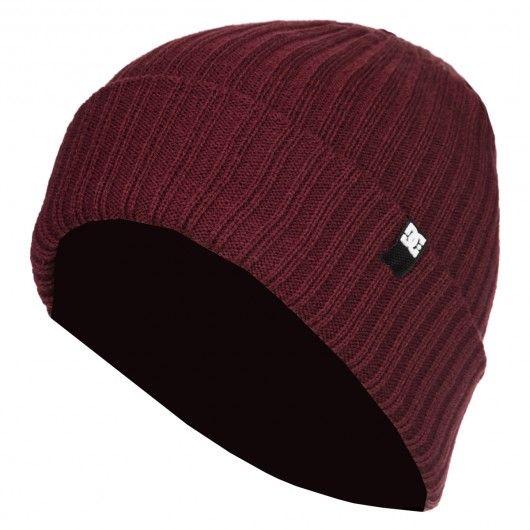 DC Shoes Fish And Destroy bonnet à revert bordeaux 20,00 € #bonnet #bonnets #beanies #beanie #dc #dcshoe #dcshoes #dcshoecousa #dcshoescousa #dcskateboarding #tee #tees #tshirt #tshirts #teeshirt #teeshirts #skate #skateboard #skateboarding #streetshop #skateshop @PLAY Skateshop