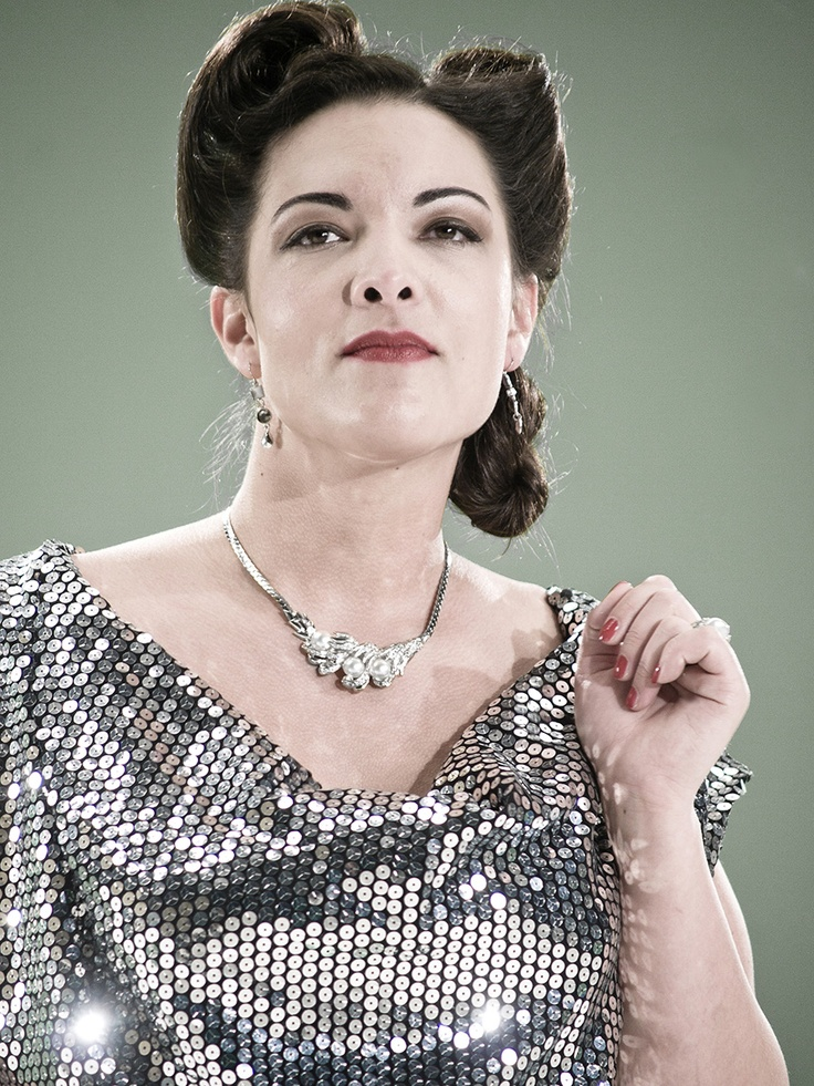 Caro Emerald - Tangled Up (Live at Montreux Jazz …