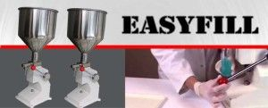 easyfill