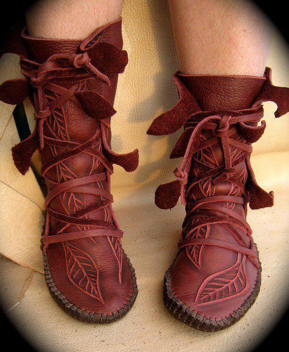 107 best Medieval clothing images on Pinterest   Mittelalter ...