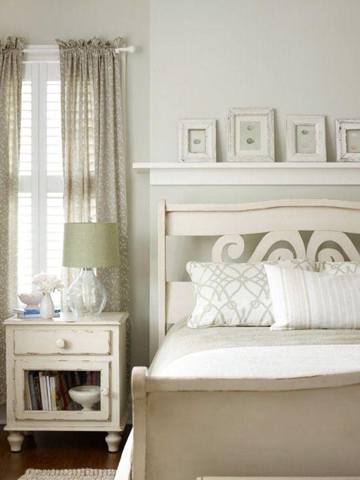 Light And Airy Bedroom Bedroom Ideas Pinterest