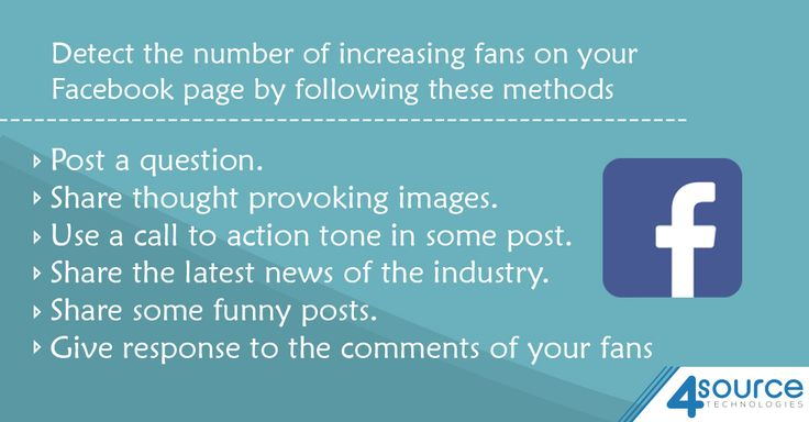 Think about creating a better engagement on your Facebook page by using these simple tricks.