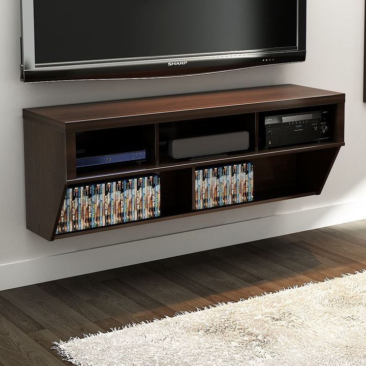 25 best small entertainment center ideas on pinterest. Black Bedroom Furniture Sets. Home Design Ideas