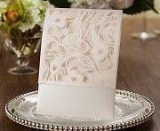 WEDDING-INVITATION-WHITE-LASER-CUT-CHLOE