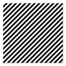 136 best proyectos que debo intentar images on pinterest - Papel de pared blanco y negro ...