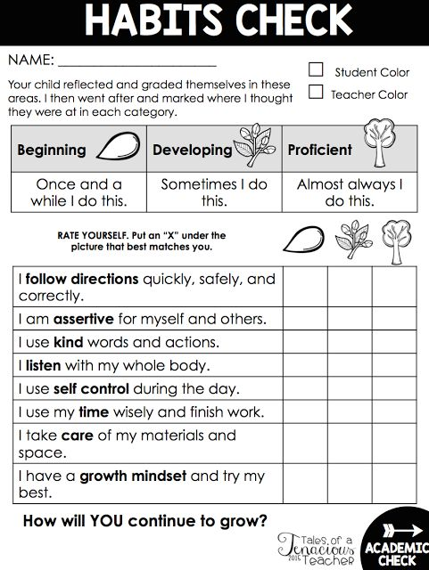 Teaching Evaluation Form Teacher Evaluation Sample Template