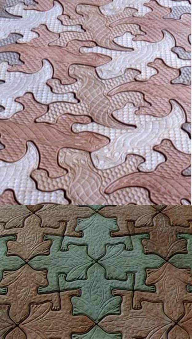 17 Best Images About Geckocementpavermolds On Pinterest